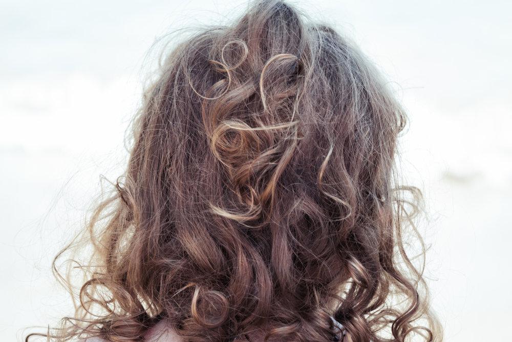 tangly hair .jpg