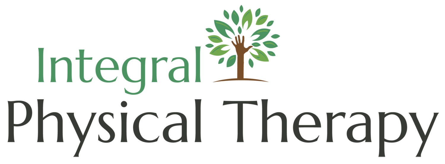 Integral Physical Therapy