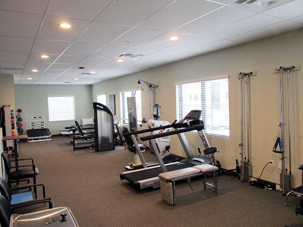 Erie-gym-4.jpg