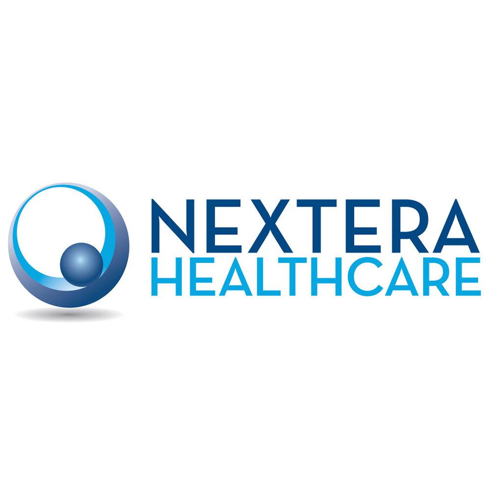 Nextera-ipt.jpg