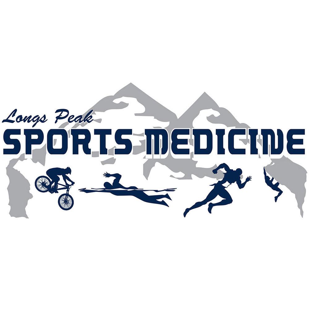 Longs-Peak-Sports-Med-IPT.jpg