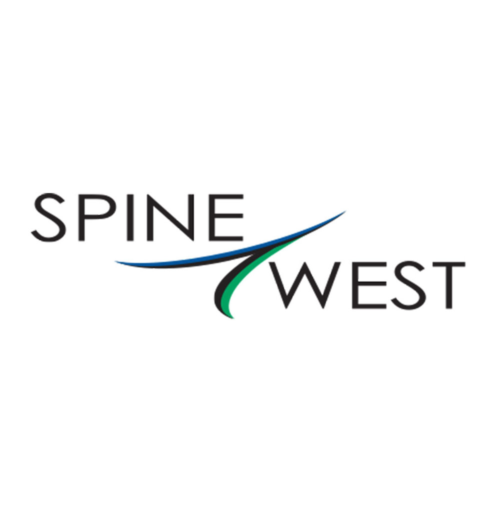 spine-west-IPT.jpg