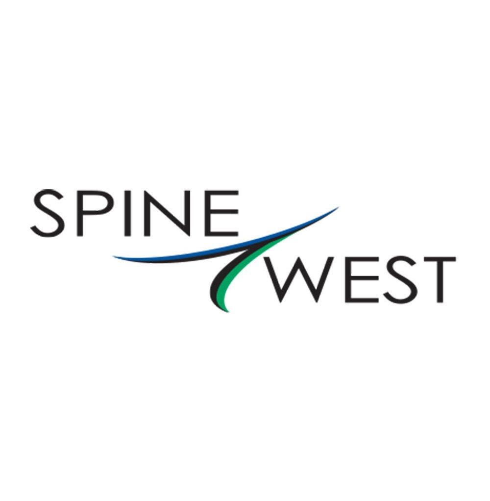 spine-west-IPT.jpg