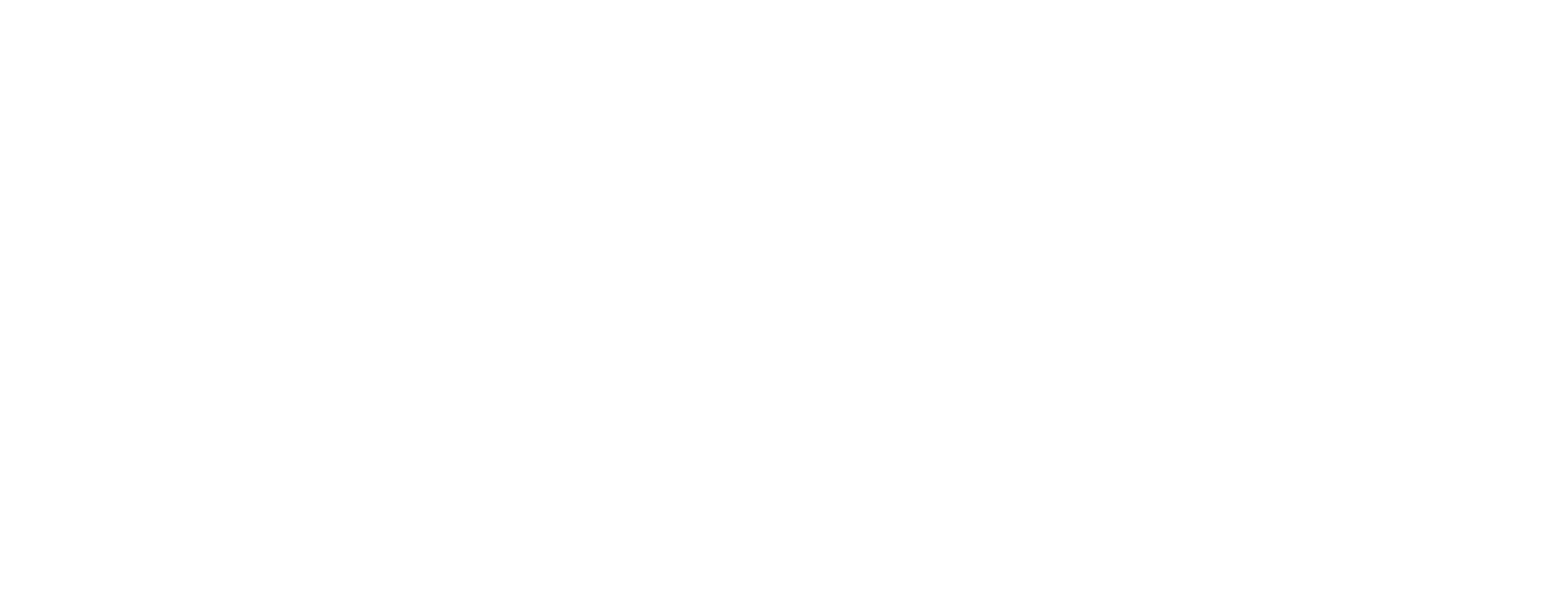 ThinkTank Music Network