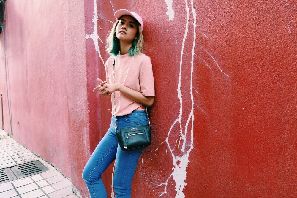 pinkstreetgirl