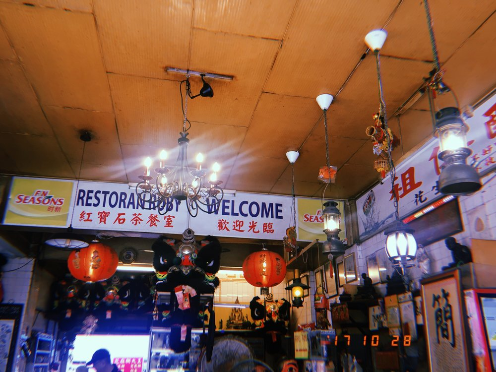 restoranrubyinterior