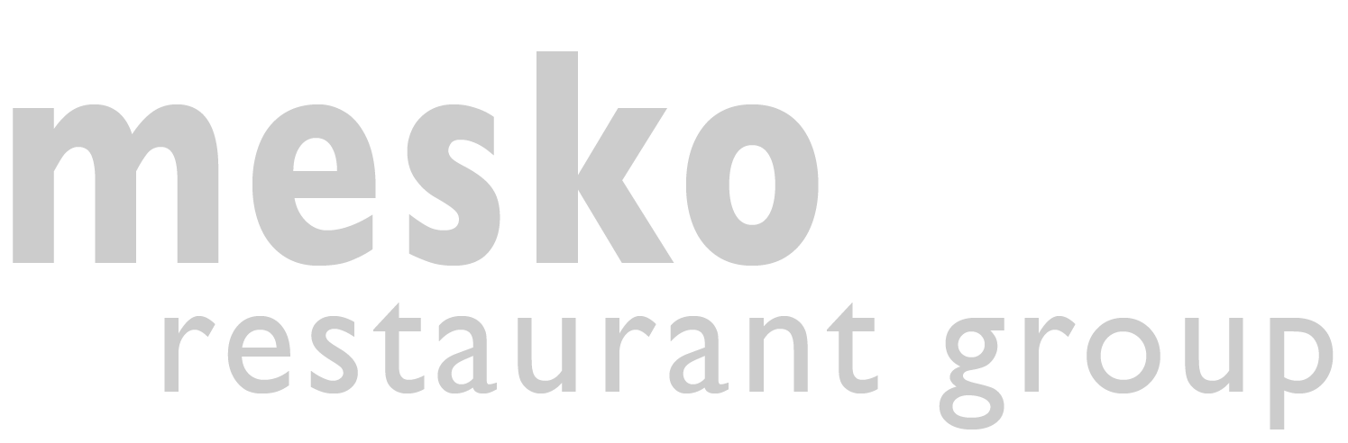 Mesko Restaurant Group
