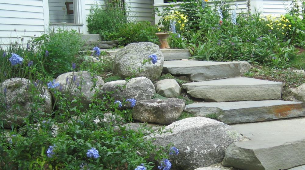 LaLonde Steps2.png