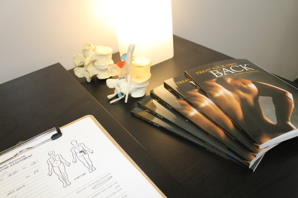 Assessment-models-books-light on table.JPG