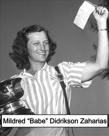 1978-Mildred-Babe-Zaharias.jpg