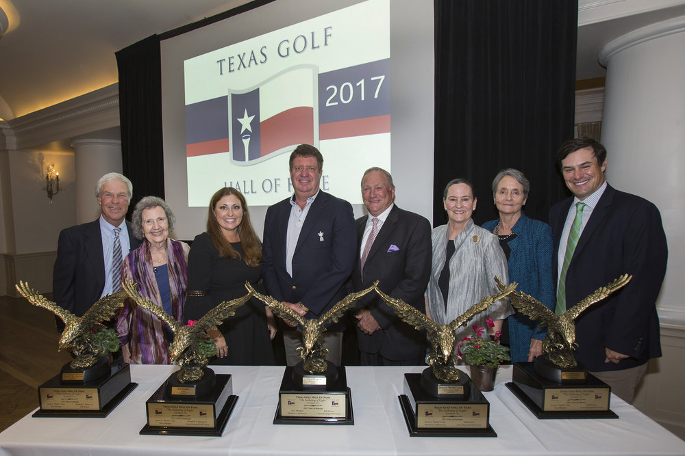 2017-class-texas-golf-hall-of-fame