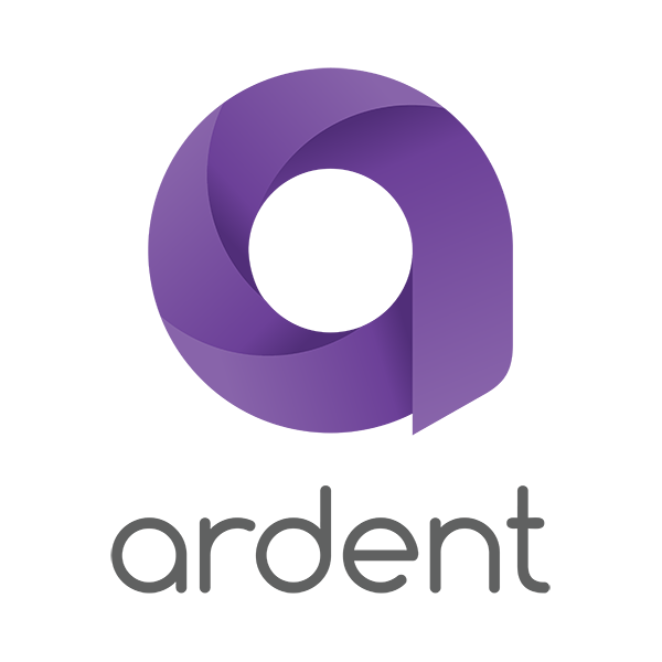 Ardent Herbal