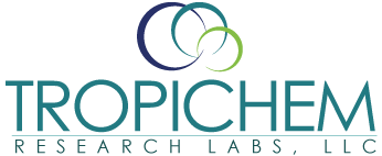 Tropichem Research Labs, LLC