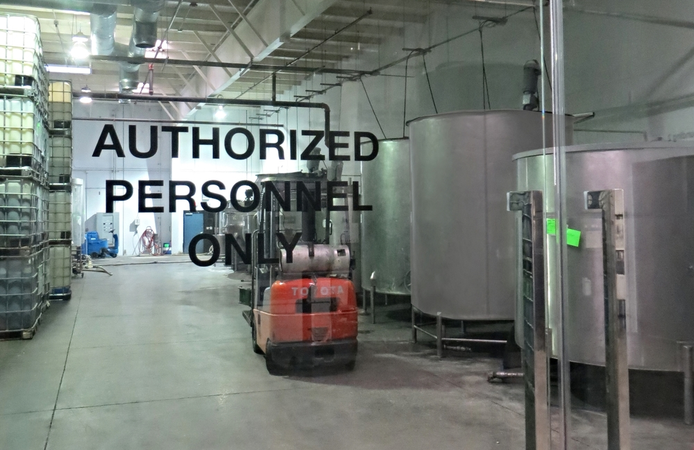 Manufacturing1.jpg