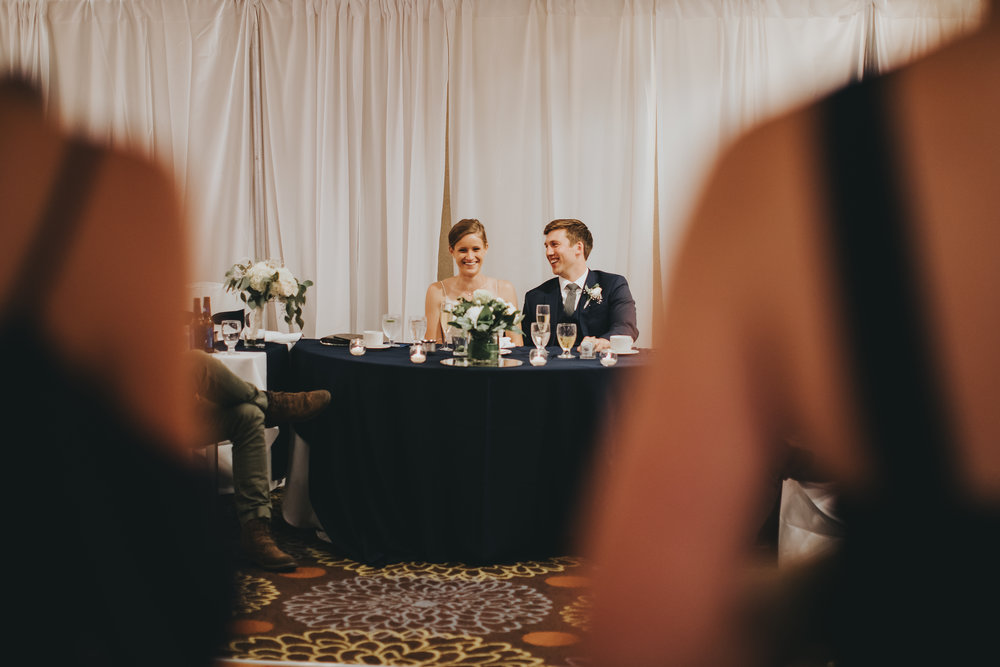 The Burke wedding-611.jpg