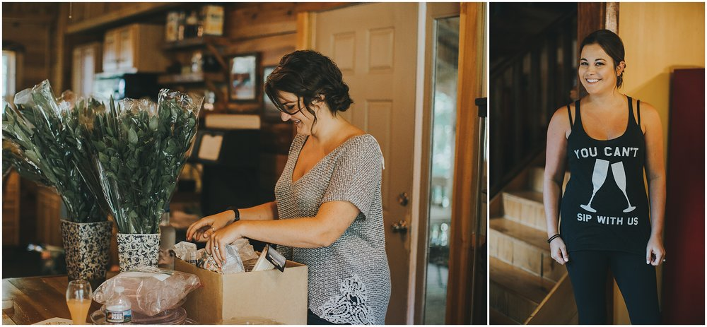 Charlotte NC wedding photographer_0007.jpg