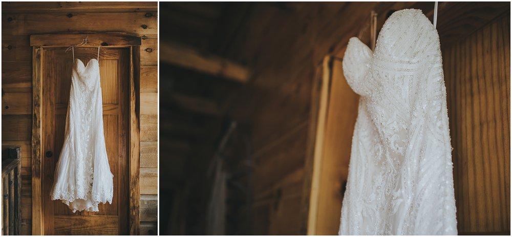 Charlotte NC wedding photographer_0016.jpg