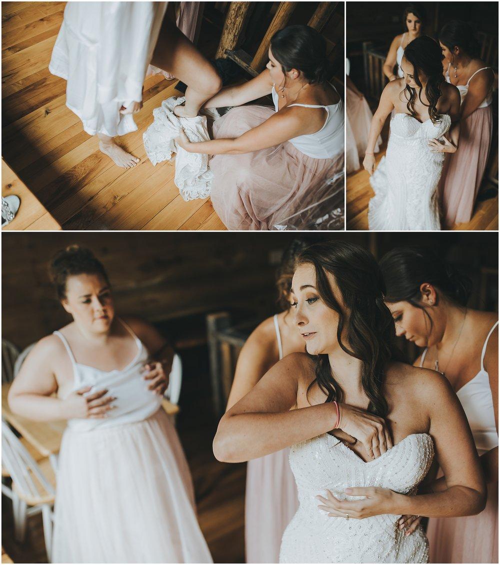 Charlotte NC wedding photographer_0025.jpg