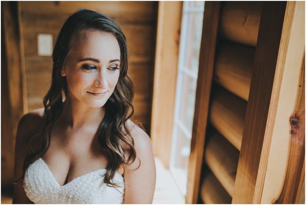 Charlotte NC wedding photographer_0030.jpg