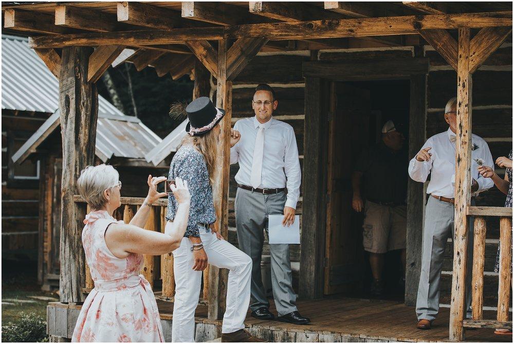Charlotte NC wedding photographer_0035.jpg