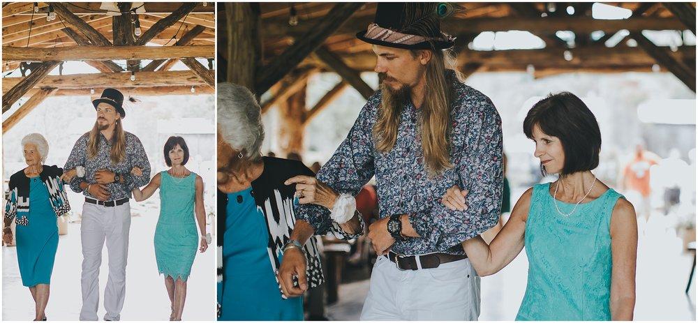 Charlotte NC wedding photographer_0039.jpg