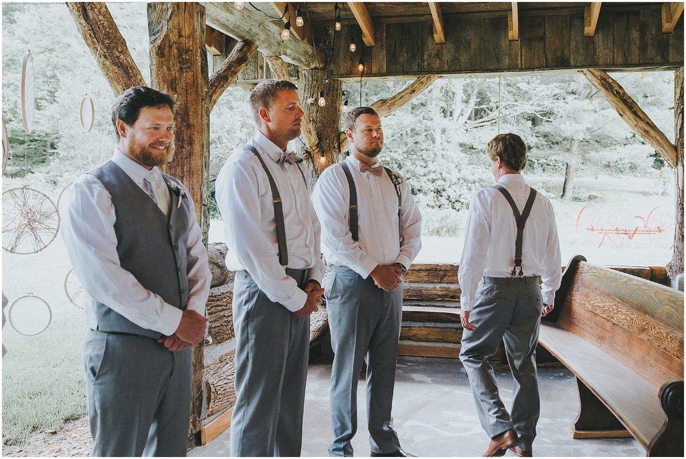 Charlotte NC wedding photographer_0043.jpg