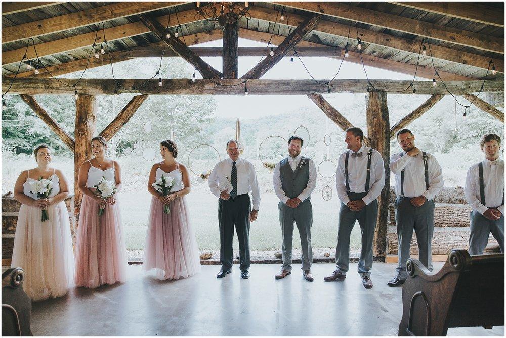 Charlotte NC wedding photographer_0045.jpg