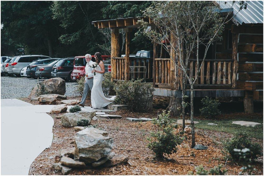 Charlotte NC wedding photographer_0047.jpg