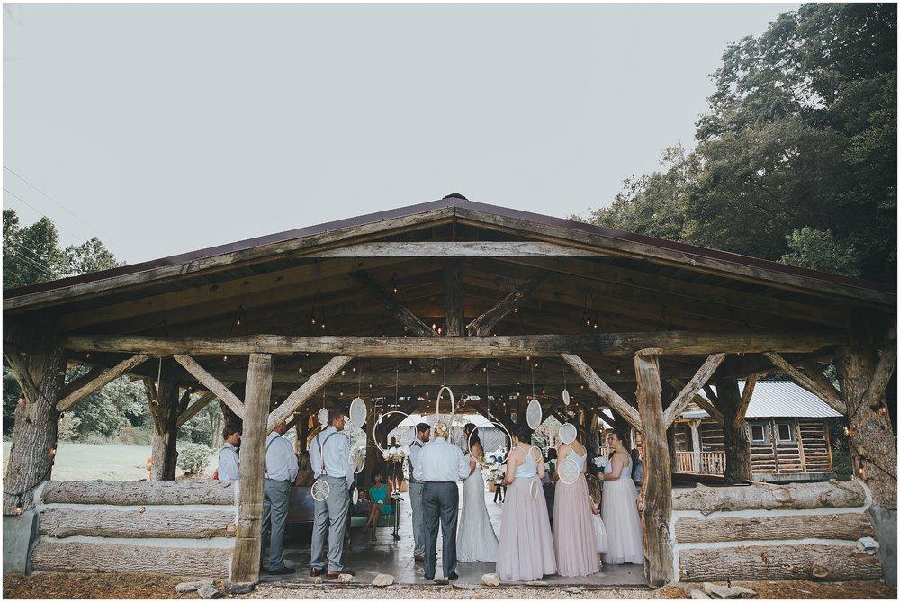 Charlotte NC wedding photographer_0050.jpg