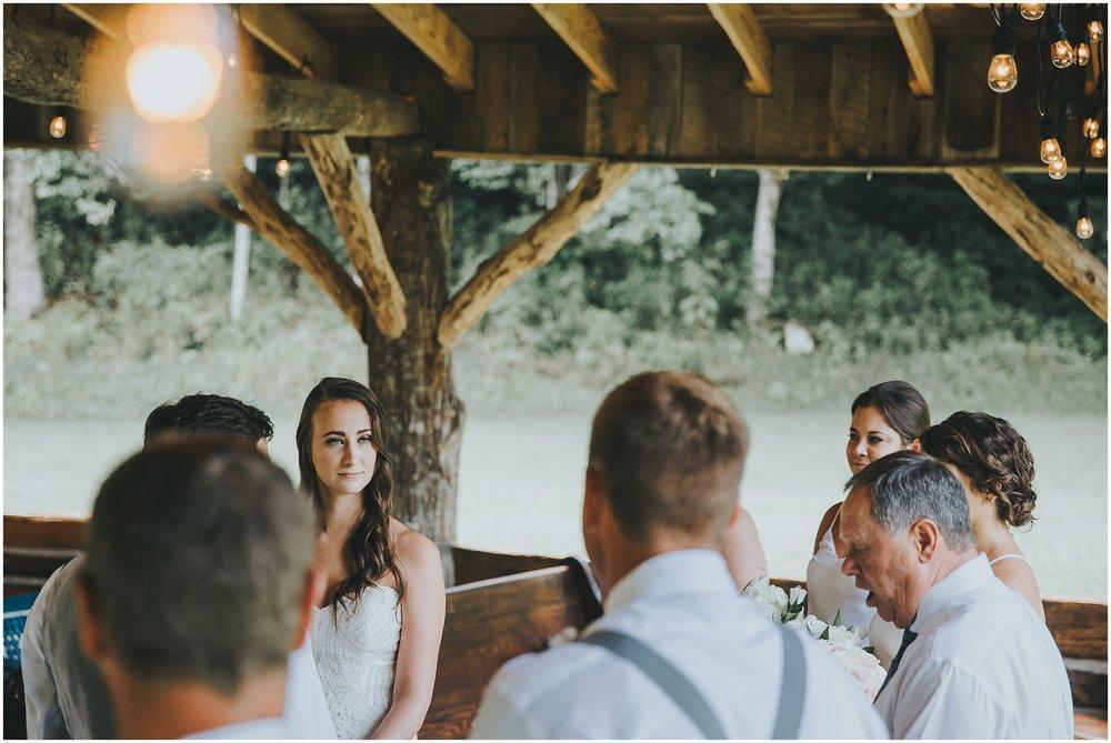 Charlotte NC wedding photographer_0051.jpg