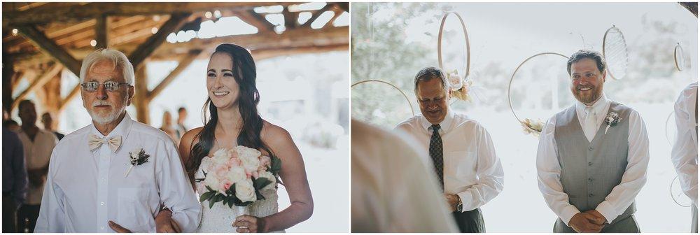 Charlotte NC wedding photographer_0052.jpg