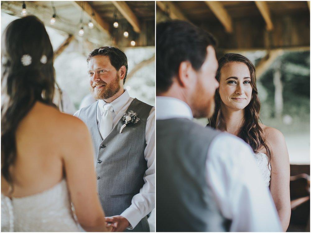 Charlotte NC wedding photographer_0053.jpg
