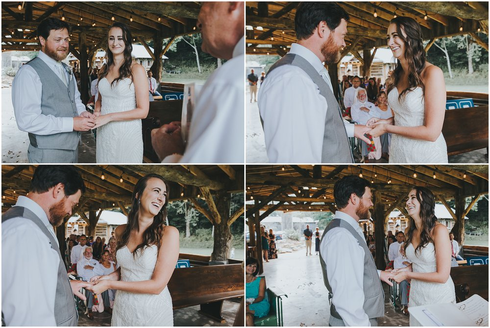 Charlotte NC wedding photographer_0055.jpg