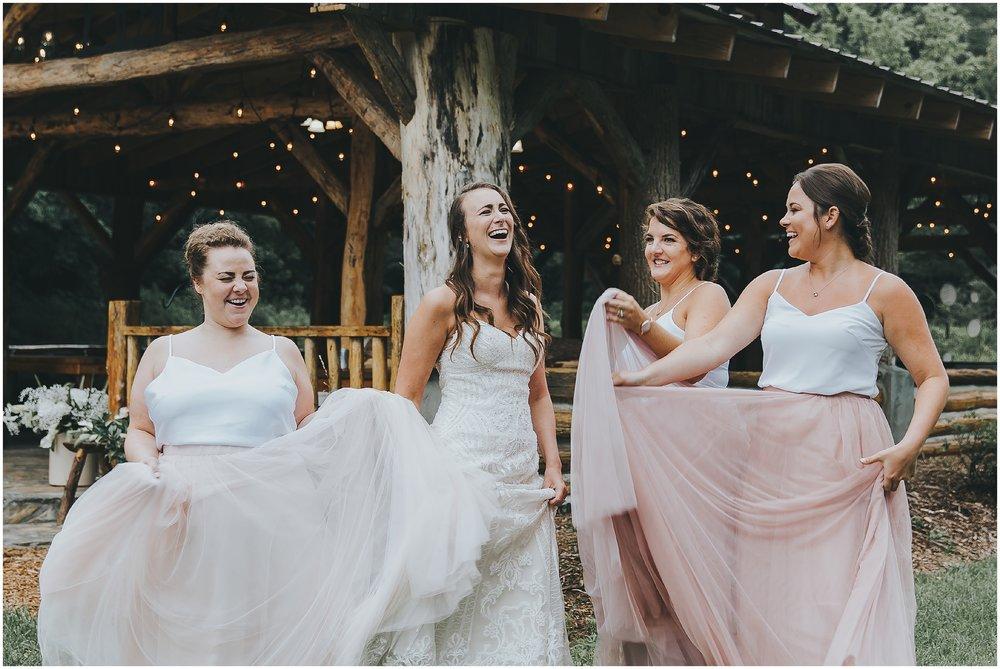 Charlotte NC wedding photographer_0059.jpg