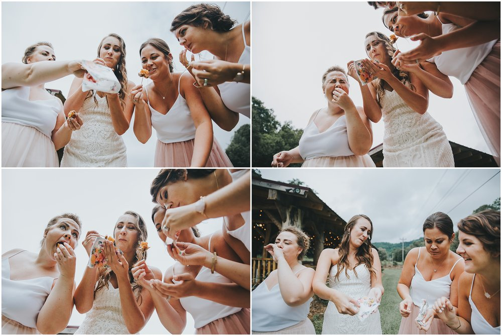 Charlotte NC wedding photographer_0061.jpg