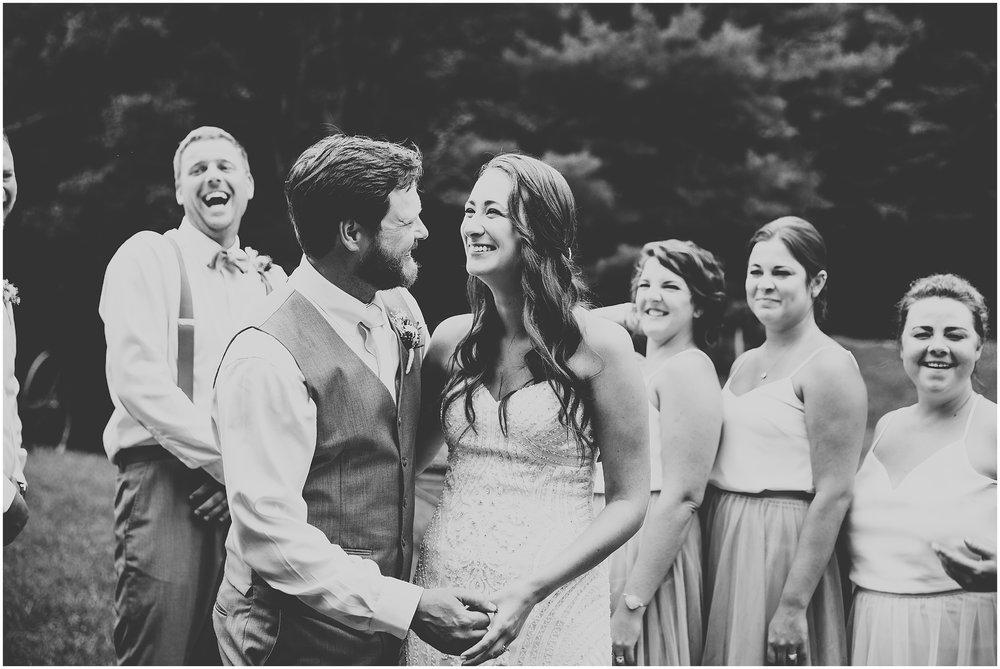 Charlotte NC wedding photographer_0063.jpg