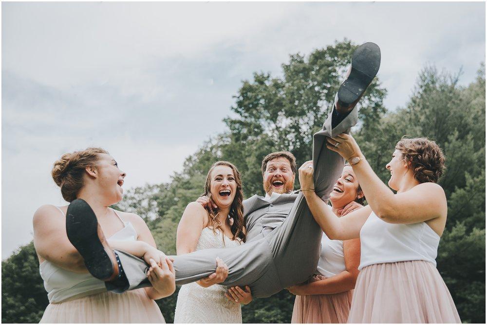 Charlotte NC wedding photographer_0065.jpg