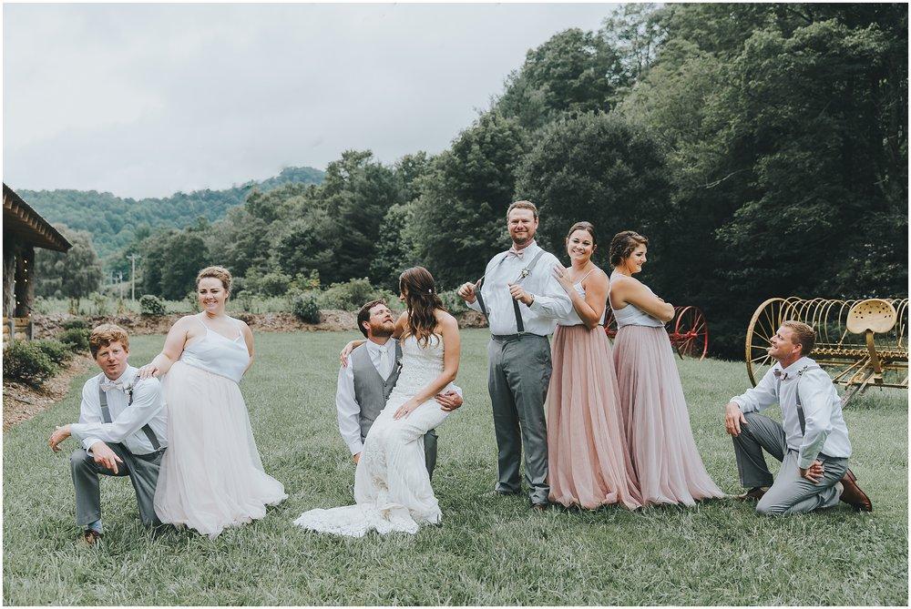 Charlotte NC wedding photographer_0064.jpg