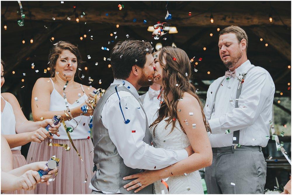 Charlotte NC wedding photographer_0066.jpg