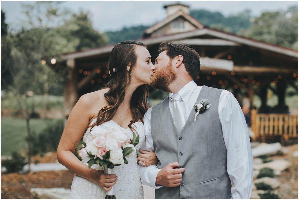 Charlotte NC wedding photographer_0071.jpg