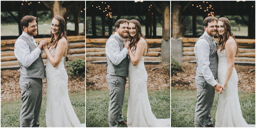 Charlotte NC wedding photographer_0074.jpg