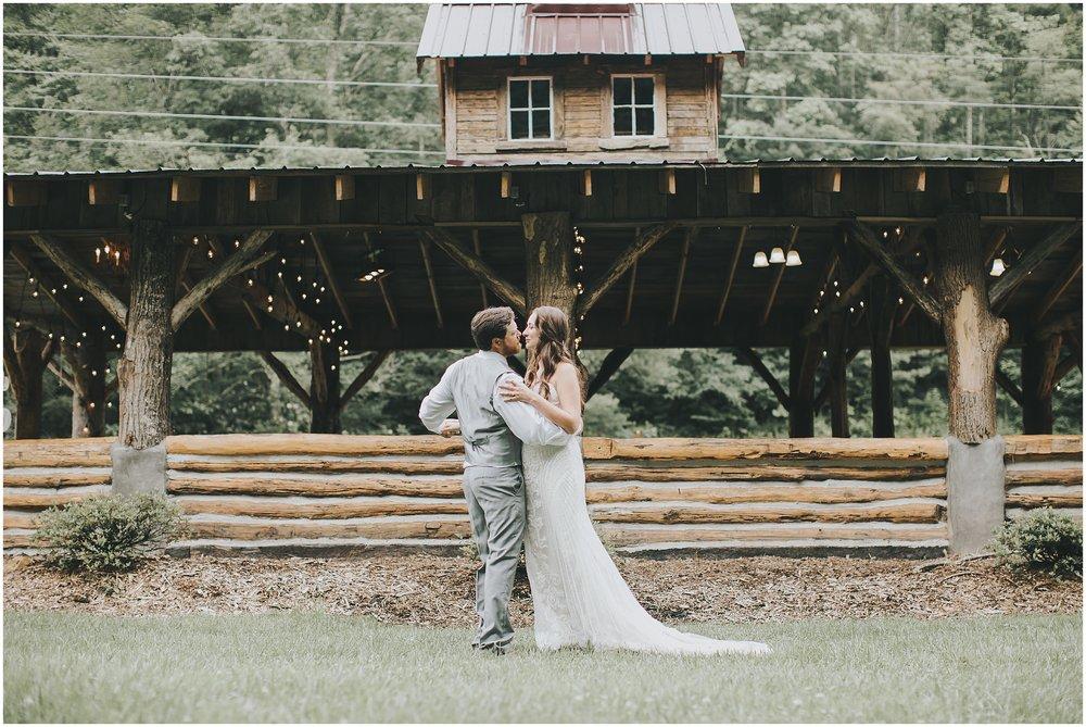 Charlotte NC wedding photographer_0075.jpg