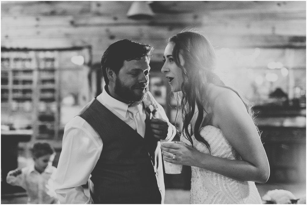 Charlotte NC wedding photographer_0076.jpg