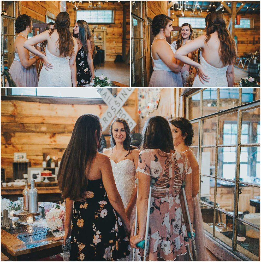 Charlotte NC wedding photographer_0088.jpg