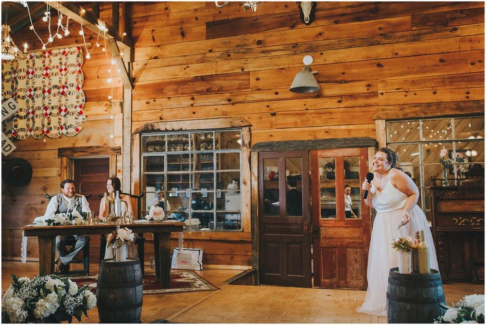 Charlotte NC wedding photographer_0099.jpg