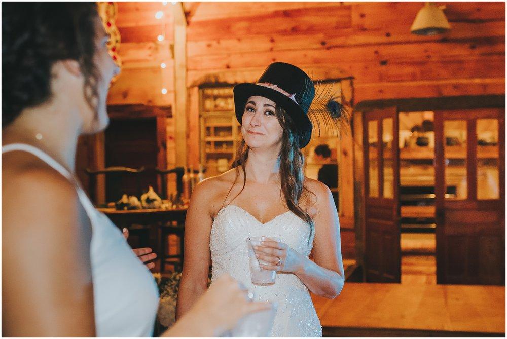 Charlotte NC wedding photographer_0110.jpg