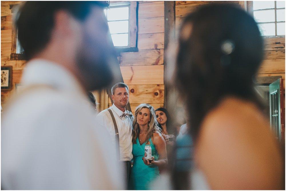Charlotte NC wedding photographer_0122.jpg