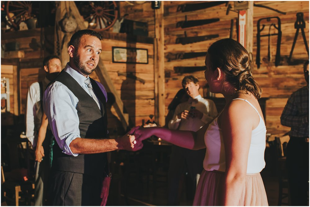 Charlotte NC wedding photographer_0123.jpg