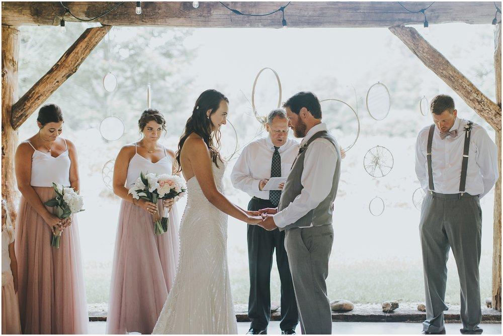 Charlotte NC wedding photographer_0125.jpg