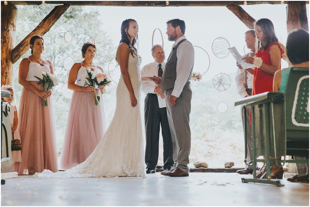 Charlotte NC wedding photographer_0134.jpg